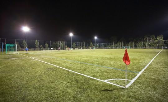 Fauroux-DPLG-Parc des Sports 1