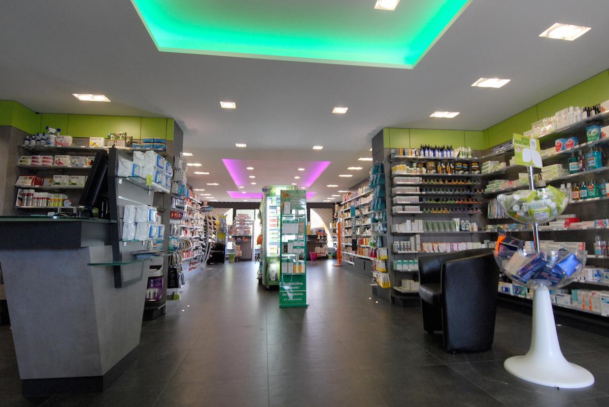 Fauroux-DPLG-Pharmacie 6