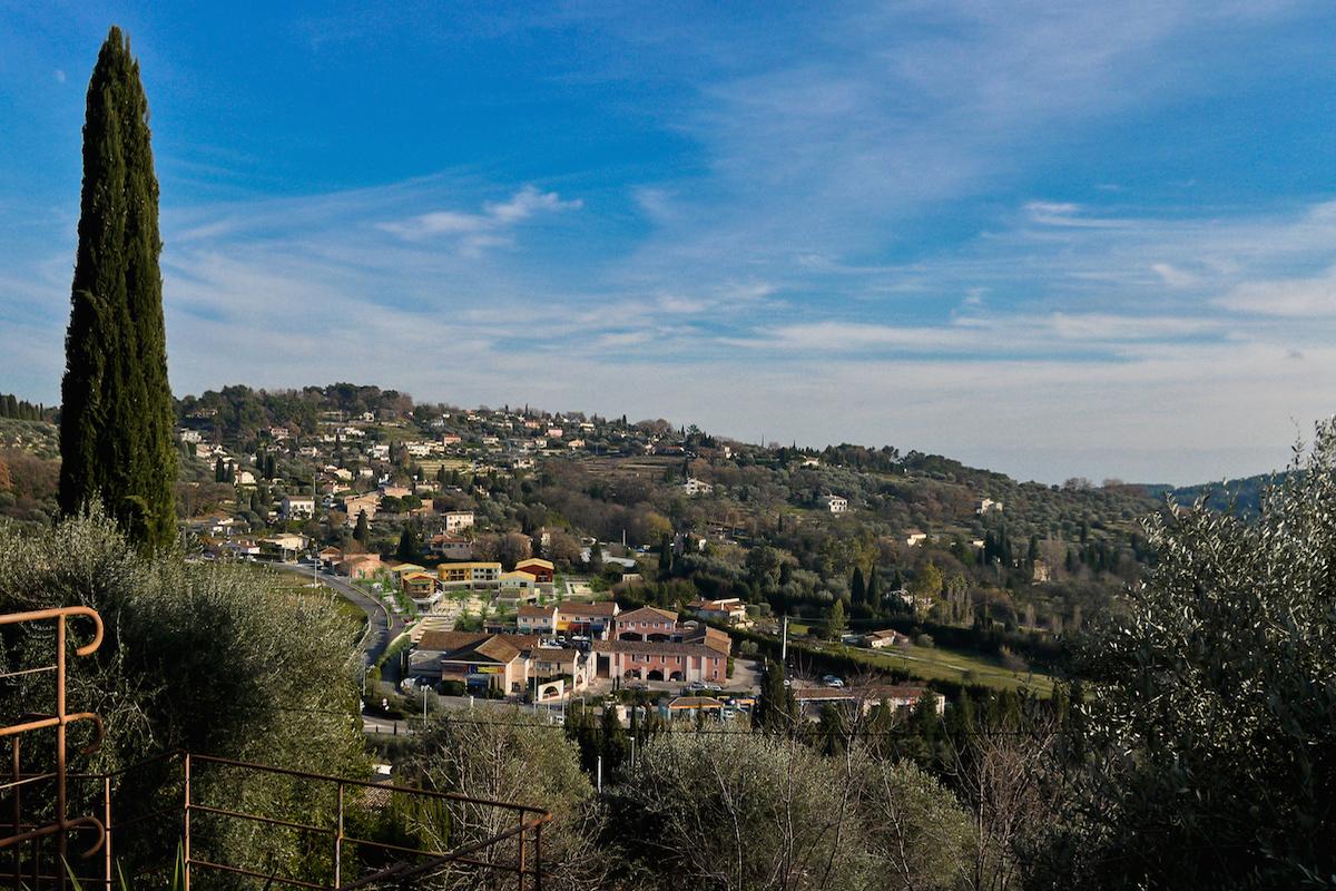 Fauroux-DPLG-village-3-0