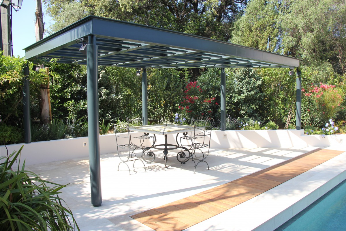 fauroux-architecte-valbonne-paca-cap-dantibes-nice-piscine-3