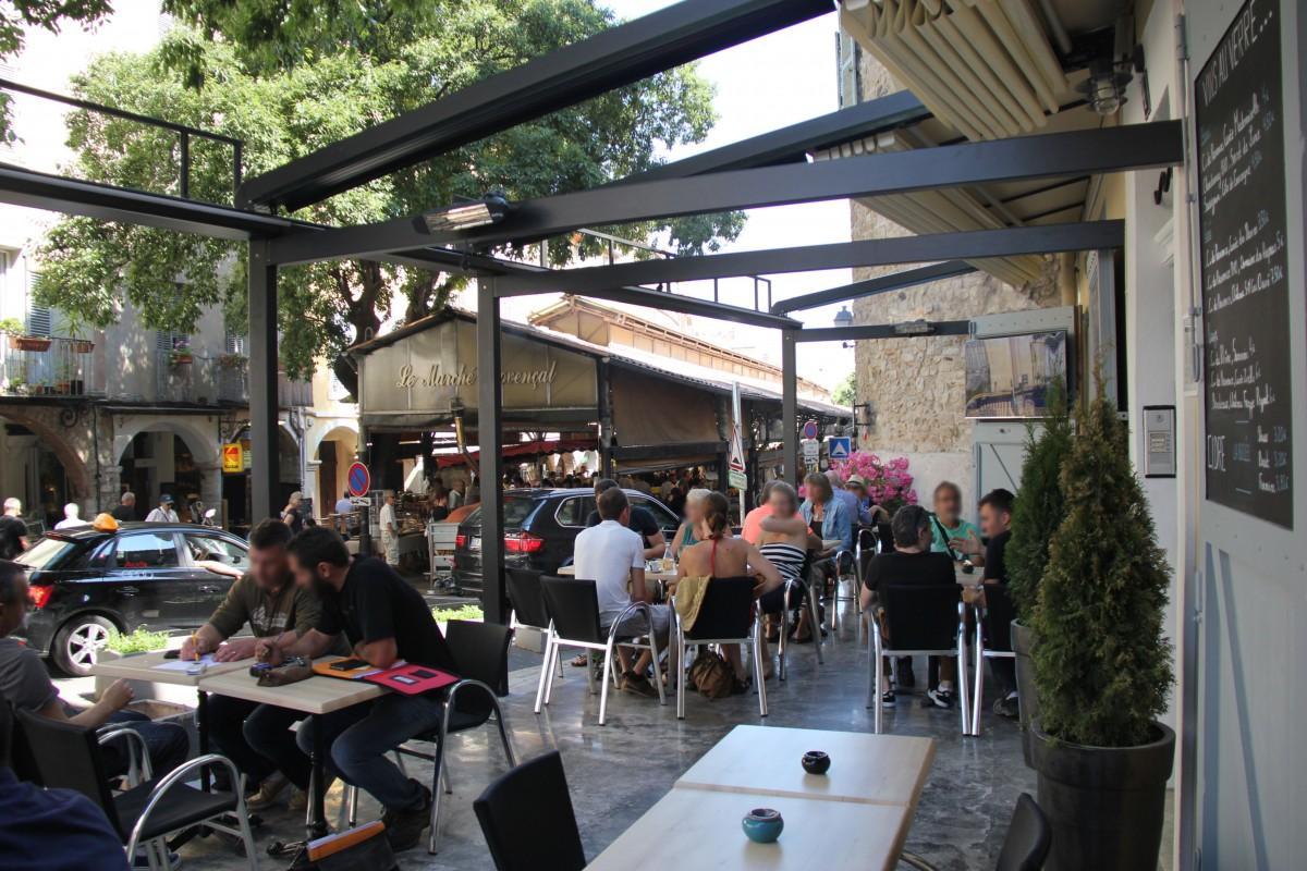 fauroux-architecte-valbonne-paca-antibes-nice-projet-restaurant-rénovation1