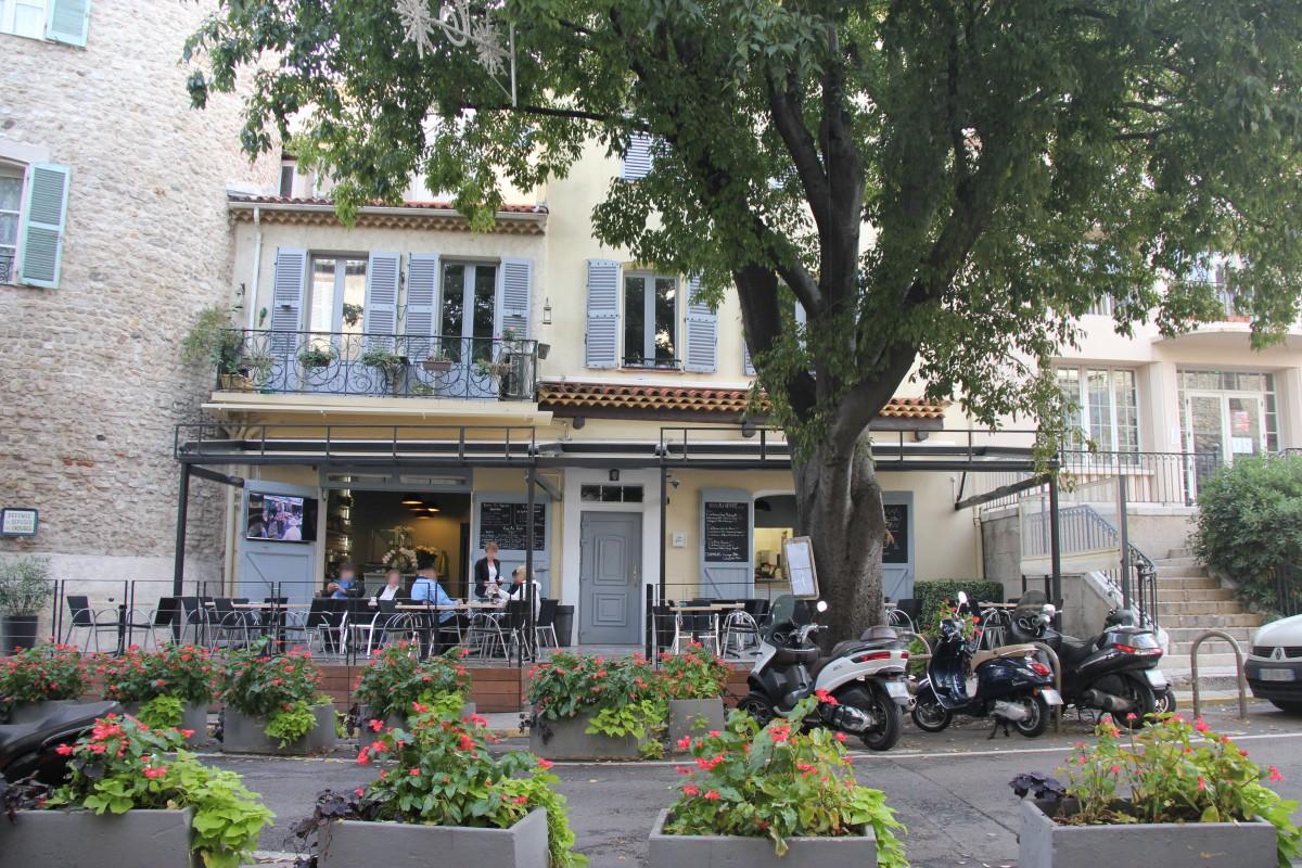 fauroux-architecte-valbonne-paca-antibes-nice-projet-restaurant-rénovation2