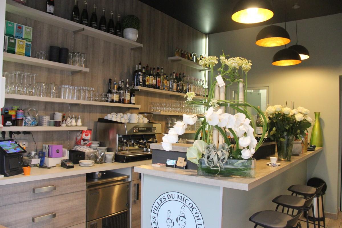 fauroux-architecte-valbonne-paca-antibes-nice-projet-restaurant-rénovation5