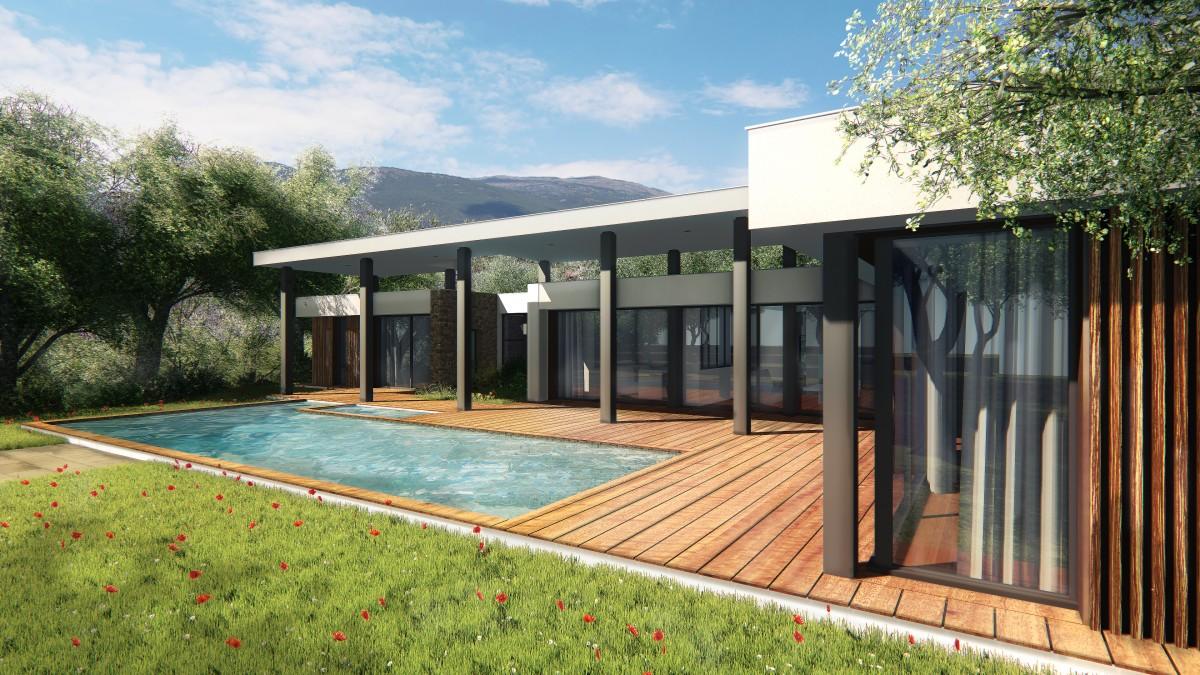 fauroux-architecte-valbonne-paca-mouans sartoux-nice-projet-villa-piscine2