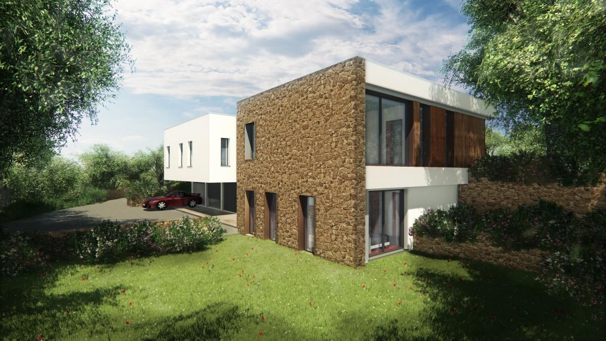 fauroux-architecte-valbonne-paca-mouans sartoux-nice-projet-villa-piscine3