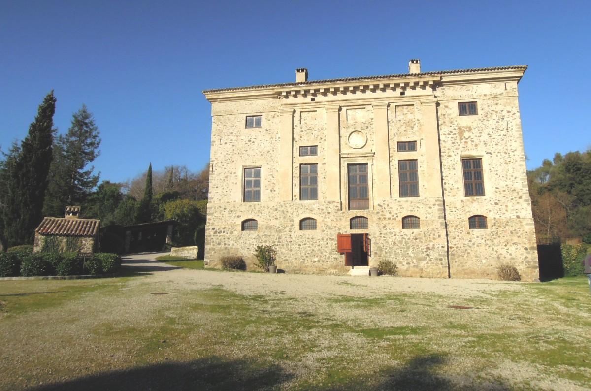 fauroux-architecte-valbonne-paca-villeneuve-loubet-nice-projet-château-monument-historique5