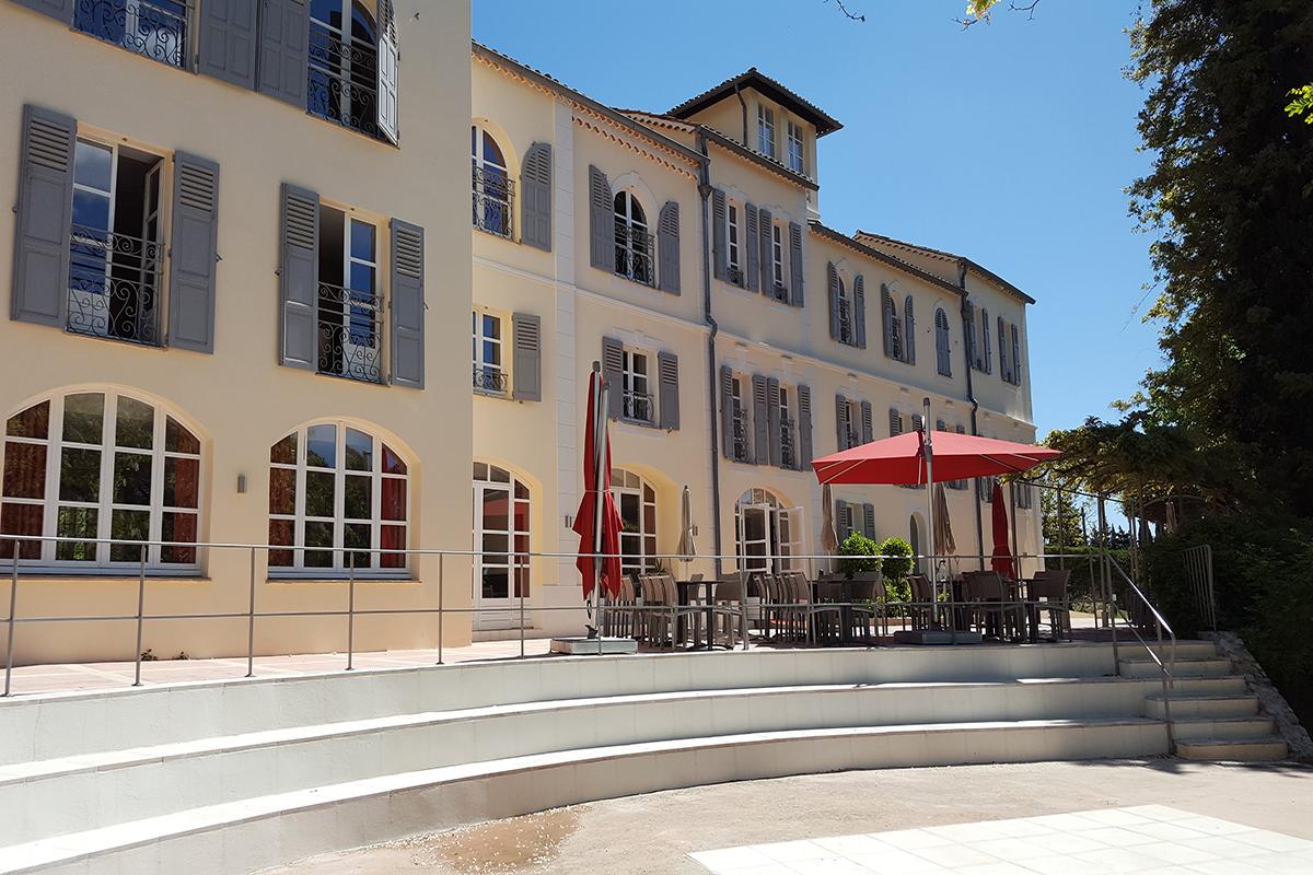 fauroux-architecte-valbonne-paca-peymeinade-gîtes-vacances7