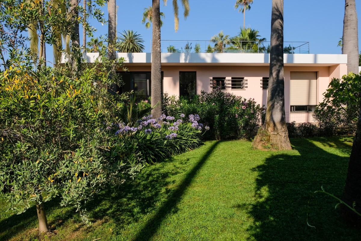 fauroux-architecte-antibes-valbonne-paca-nice-projet-villa2a