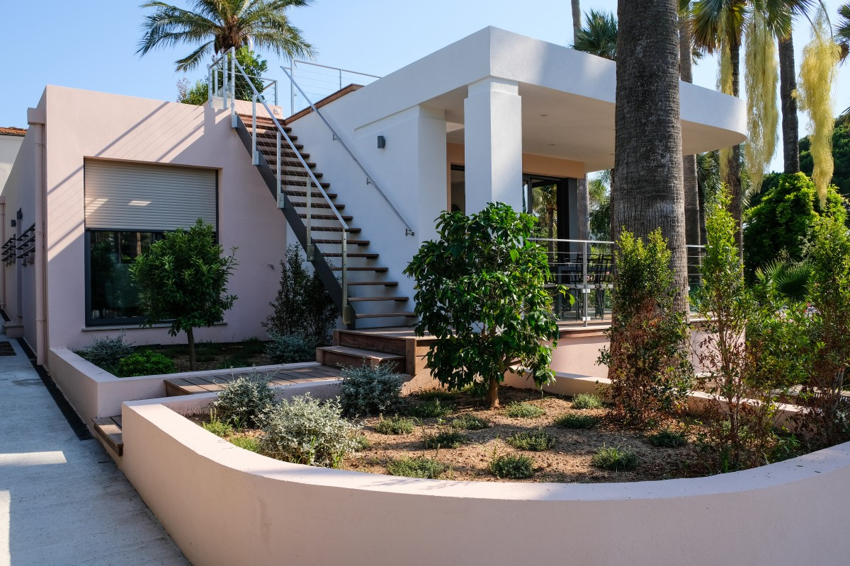 fauroux-architecte-antibes-valbonne-paca-nice-projet-villa4
