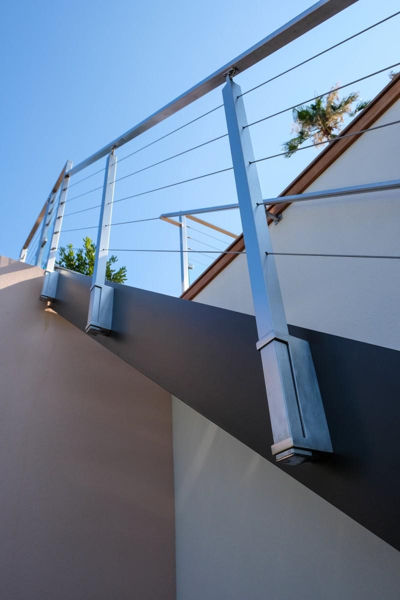 fauroux-architecte-antibes-valbonne-paca-nice-projet-villa5a