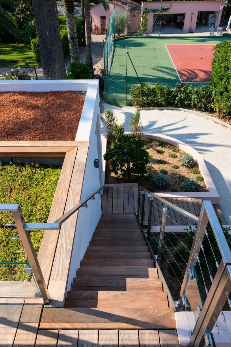 fauroux-architecte-antibes-valbonne-paca-nice-projet-villa7