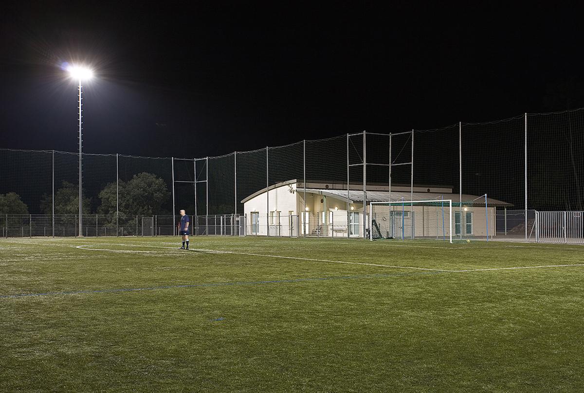 Fauroux-DPLG-Parc des Sports 2