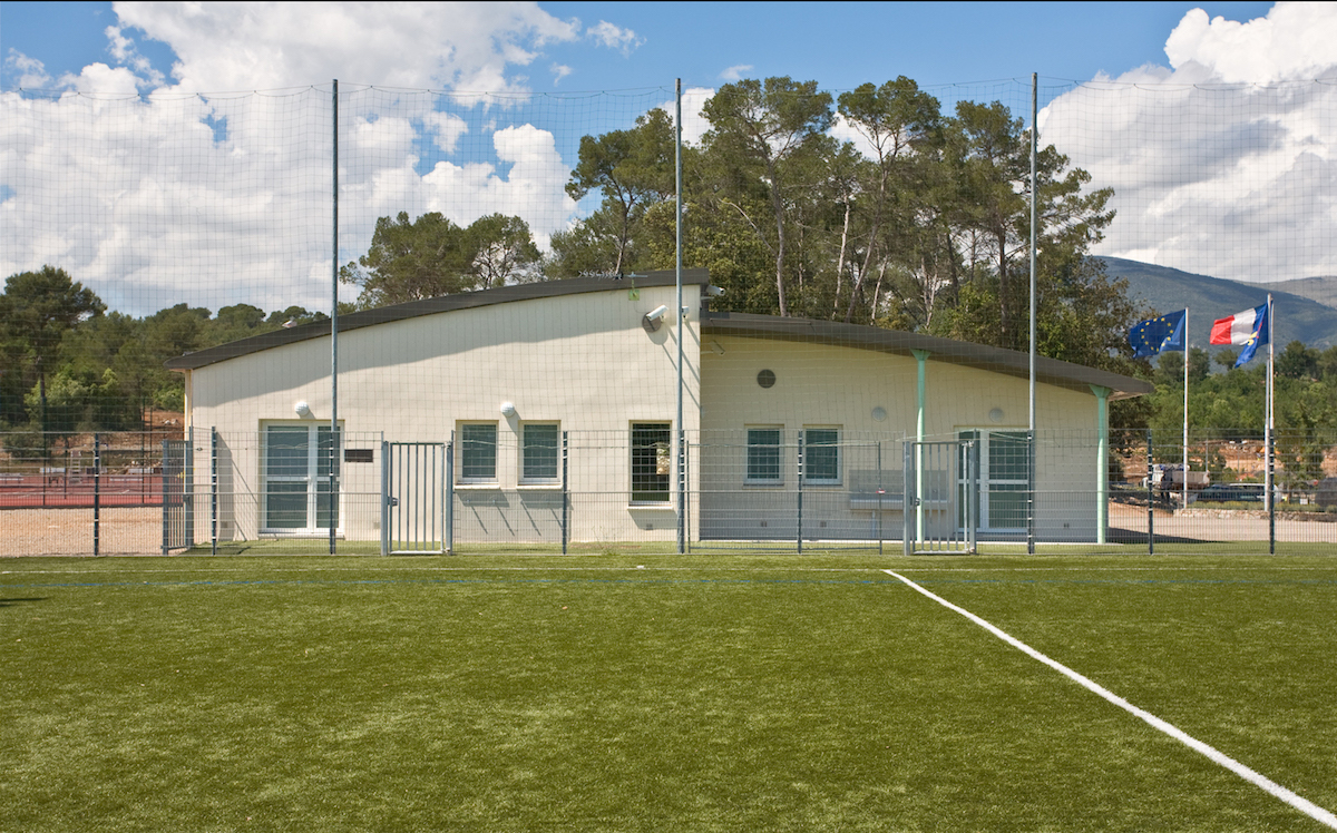 Fauroux-DPLG-Parc des Sports 3
