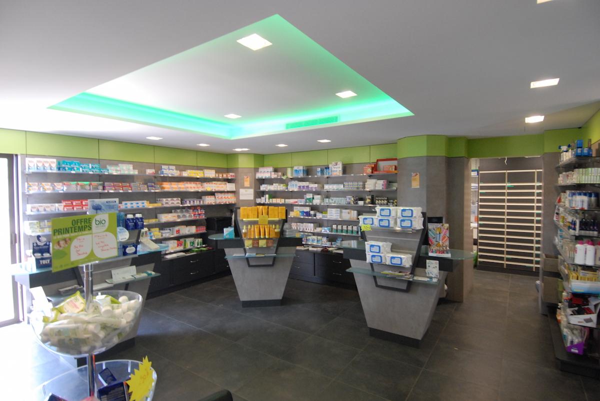 Fauroux-DPLG-Pharmacie 4