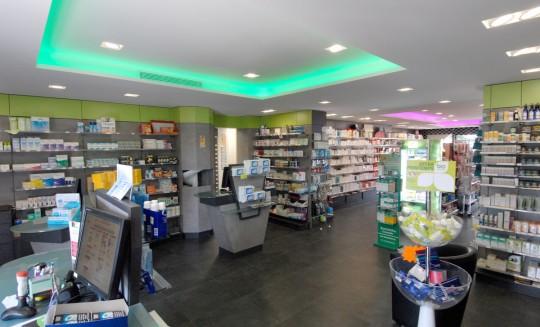 Fauroux-DPLG-Pharmacie 5