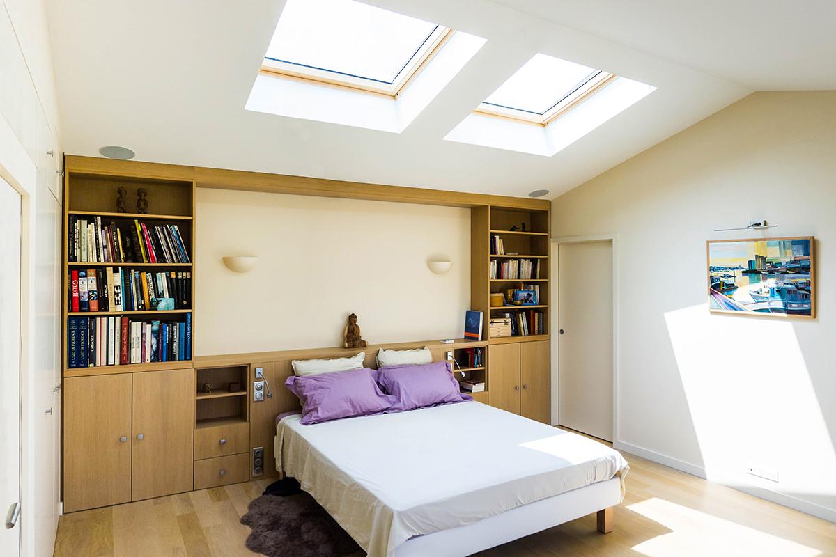 fauroux-architecte-valbonne-paca-nice-villa-maison-10