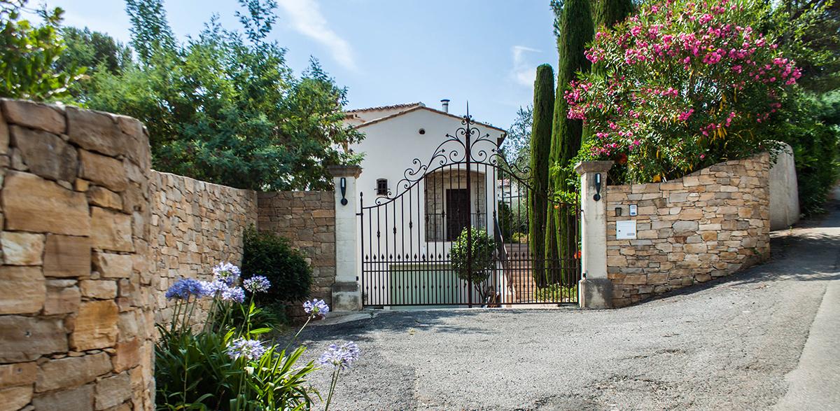 fauroux-architecte-valbonne-paca-nice-villa-maison-3