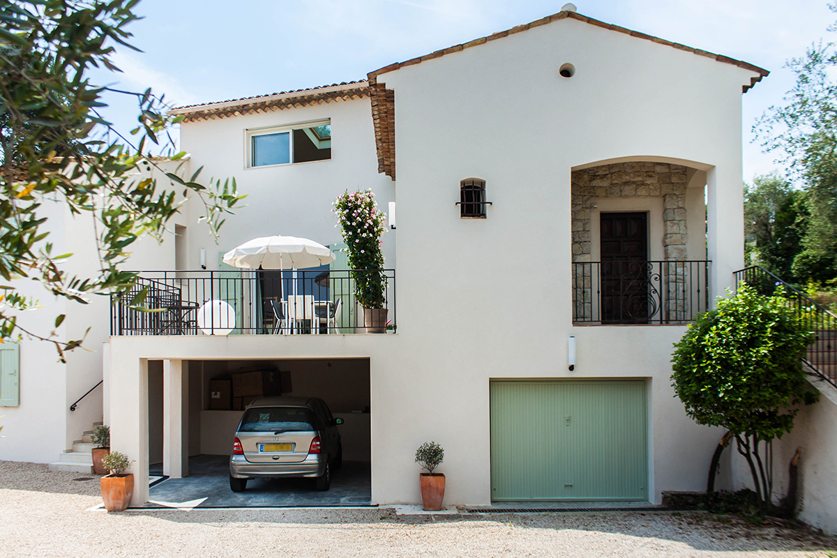 fauroux-architecte-valbonne-paca-nice-villa-maison-4