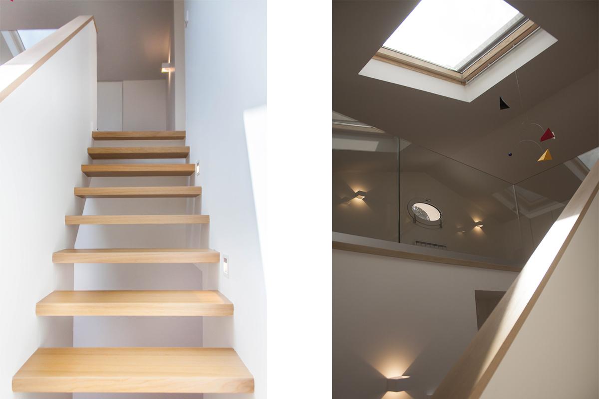 fauroux-architecte-valbonne-paca-nice-villa-maison-5