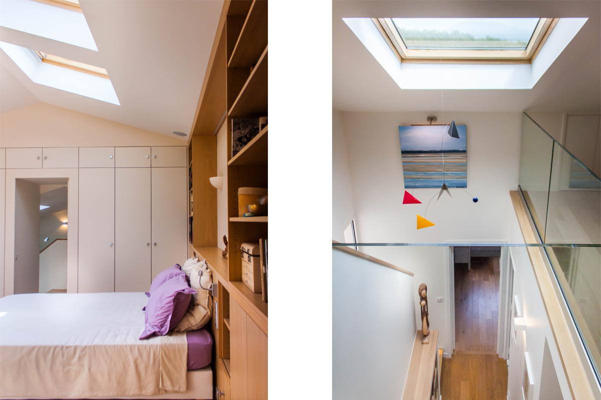 fauroux-architecte-valbonne-paca-nice-villa-maison-9