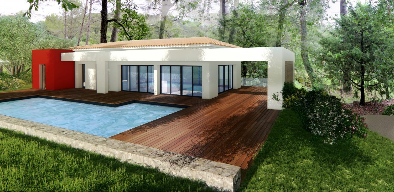 fauroux-architecte-valbonne-paca-nice-lerouret-projet-villa-contemporaine