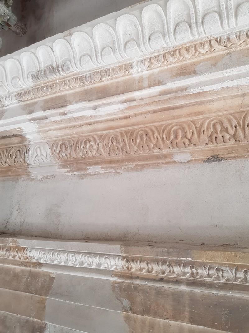 fauroux-architecte-valbonne-paca-antibe-nice-projet-chateau-monuments-historiques-5 - Copie