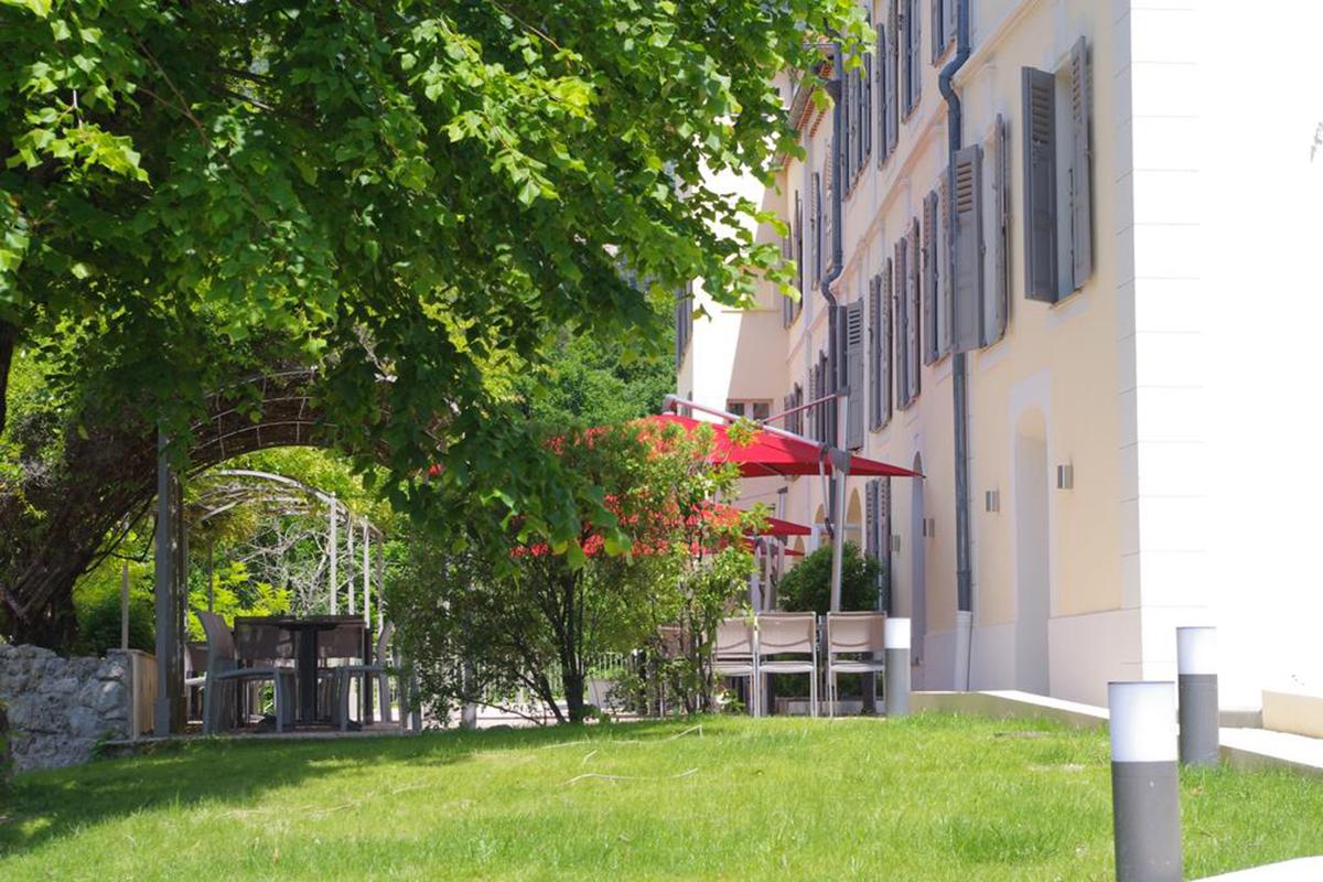 fauroux-architecte-valbonne-paca-peymeinade-gîtes-vacances10