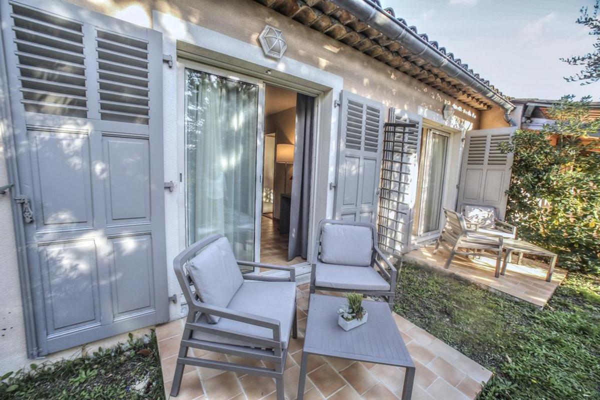 fauroux-architecte-valbonne-paca-peymeinade-gîtes-vacances9
