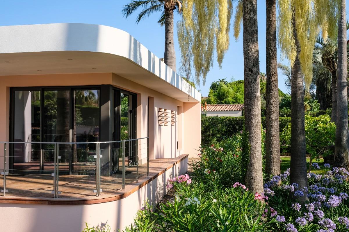 fauroux-architecte-antibes-valbonne-paca-nice-projet-villa3